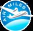 AIR MILES®