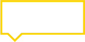 Destination: Security